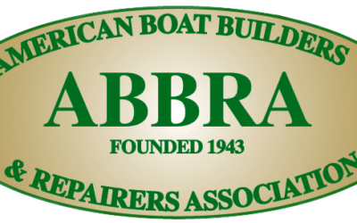 ABBRA To Offer Project Management Certification at Refit Show