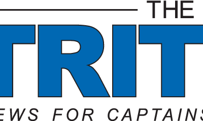 The Triton Partners with the 2018 Refit Show